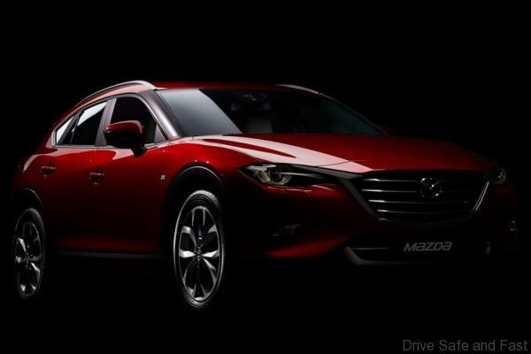 Mazda-CX-4-2017-1280-05