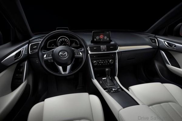 Mazda-CX-4-2017-1280-09