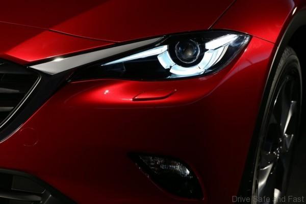 Mazda-CX-4-2017-1280-0b