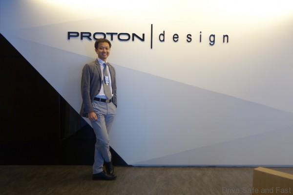 PROTON-Design-3