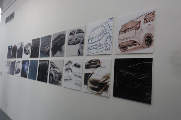 PROTON-Design-4