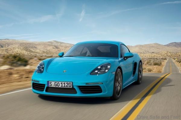 Porsche-718_Cayman-2017-1280-01