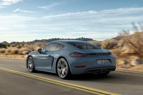 Porsche-718_Cayman-2017-1280-08