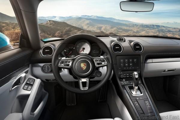 Porsche-718_Cayman-2017-1280-10