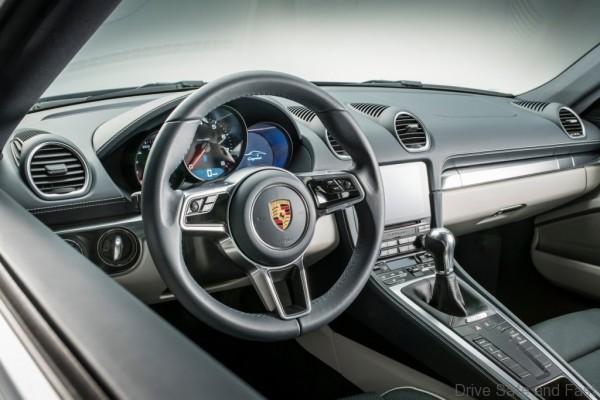 Porsche-718_Cayman-2017-1280-11