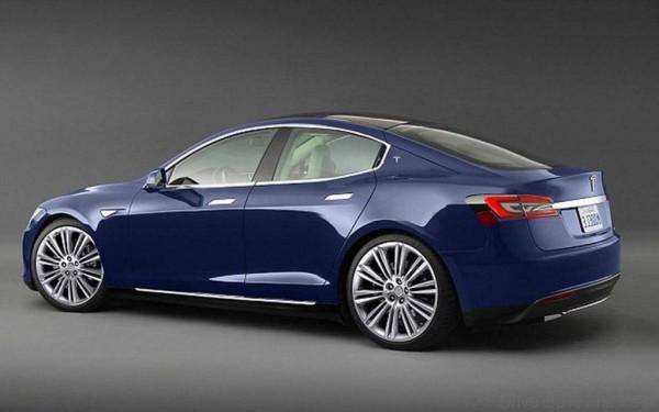 Tesla-Model-3a