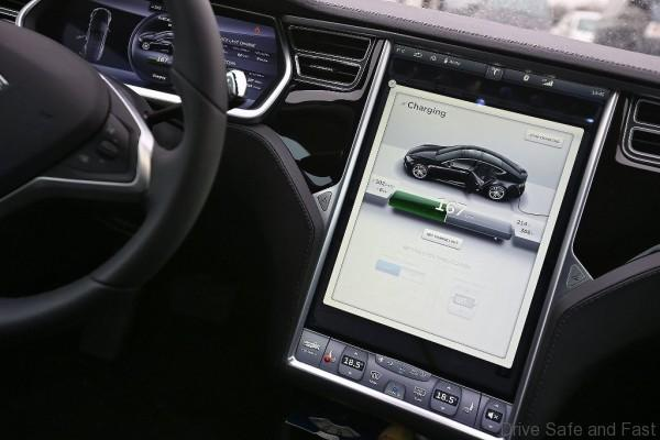 Tesla-Model-3c