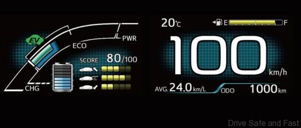 Toyota-Prius6