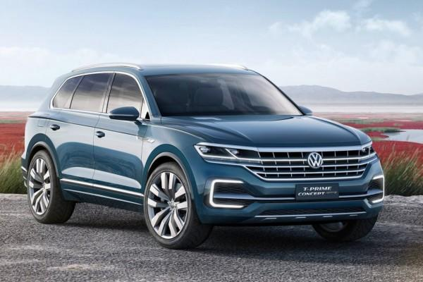 Volkswagen-T-Prime_GTE_Concept-2016-1280-01