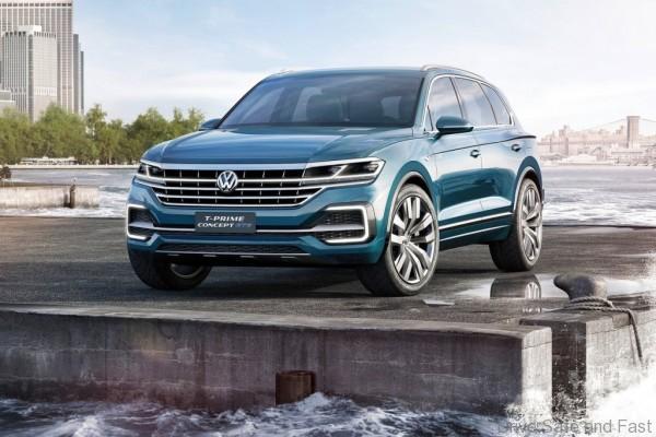 Volkswagen-T-Prime_GTE_Concept-2016-1280-02