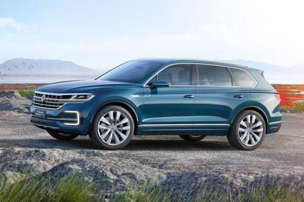 Volkswagen-T-Prime_GTE_Concept-2016-1280-03