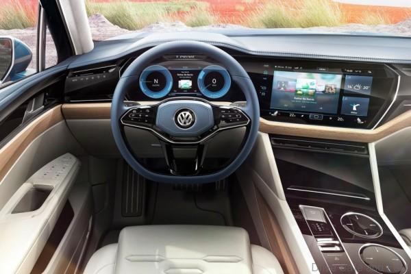 Volkswagen-T-Prime_GTE_Concept-2016-1280-18