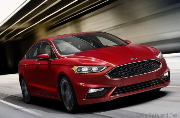 ford_fusion_1