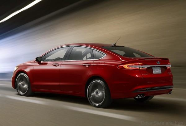 ford_fusion_2