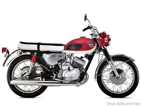 kawasaki_250-a1_samurai 1966