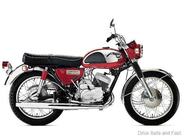kawasaki_250-a_samurai 1966