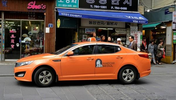 uber-taxi2