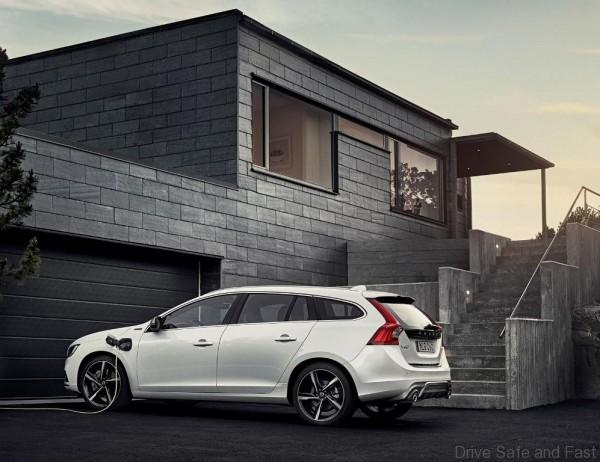 volvo electric car1