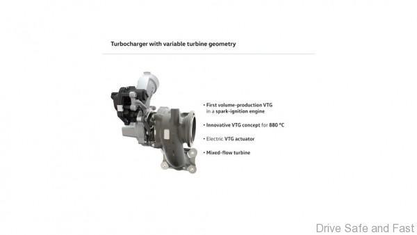 vw-15-liter-tsi-evo-engine (3)