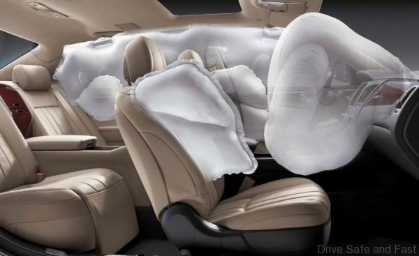 Airbag_1