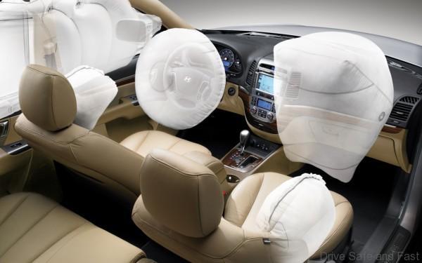 Airbag_3