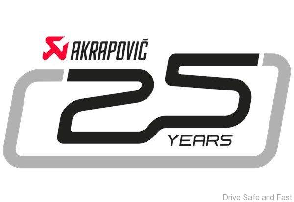 Akraprovic-25th-anniversary2