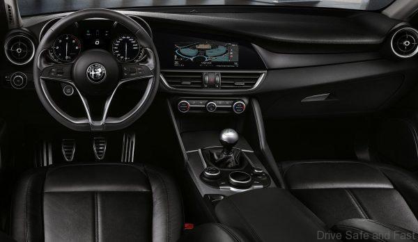 Alfa_Romeo-Giulia-2016-1600-10