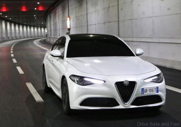 Alfa_Romeo-Giulia-2016-1600-3