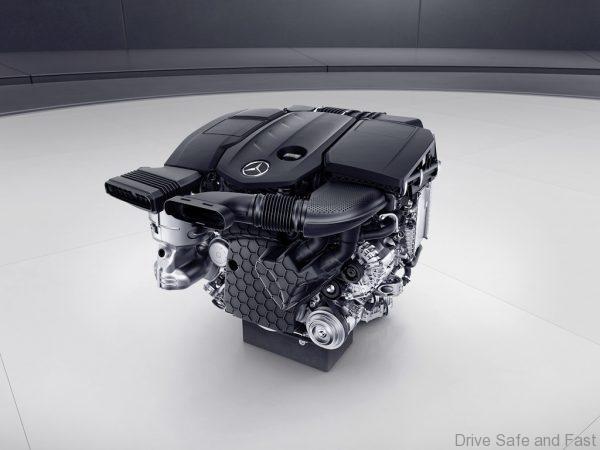 Innovative Lösungen für Diesel- und Otto-Motoren