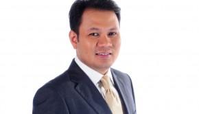 Dato' Sri Syed Faisal Albar
