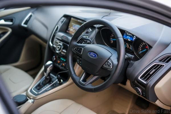 Ford-Focus01