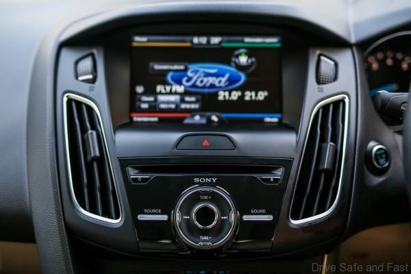 Ford-Focus02