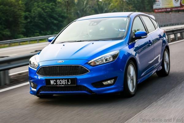 Ford-Focus06