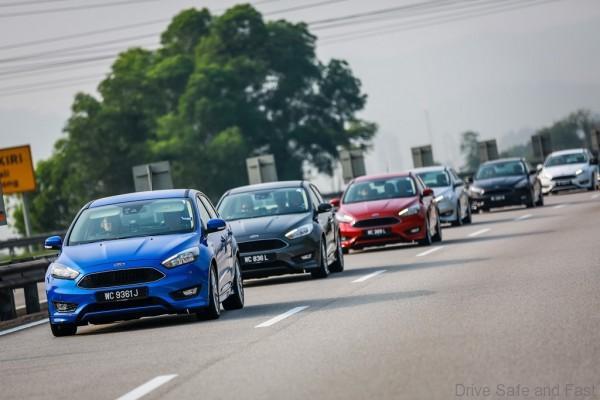 Ford-Focus08