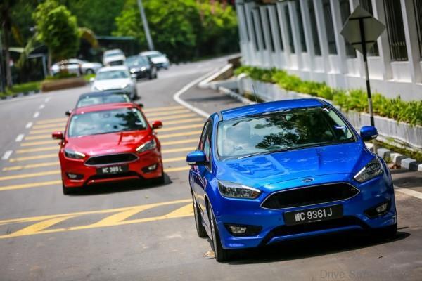Ford-Focus12