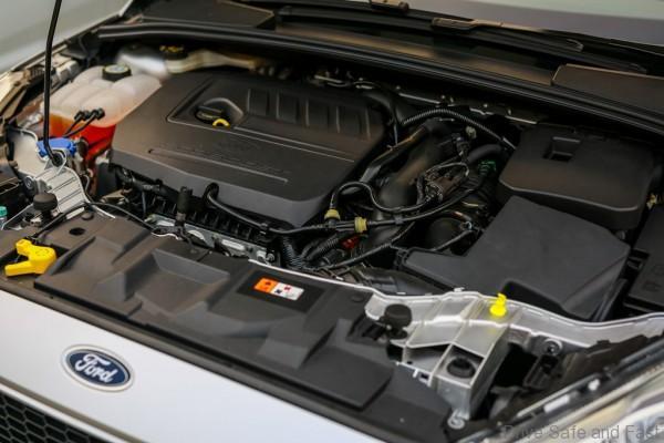 Ford-Focus16