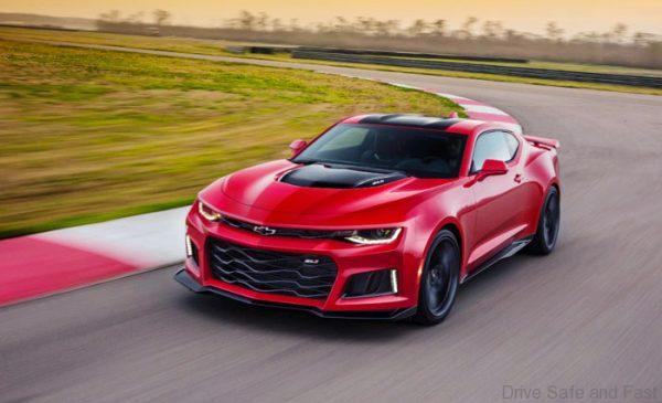 GM new 10-spd gearbox 2