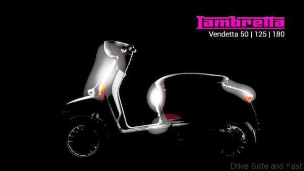 Lambretta-L70-Vendetta-Scooter