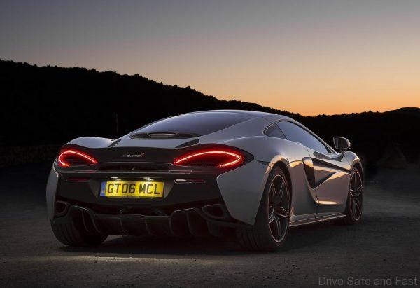 McLaren-570GT-2017_1