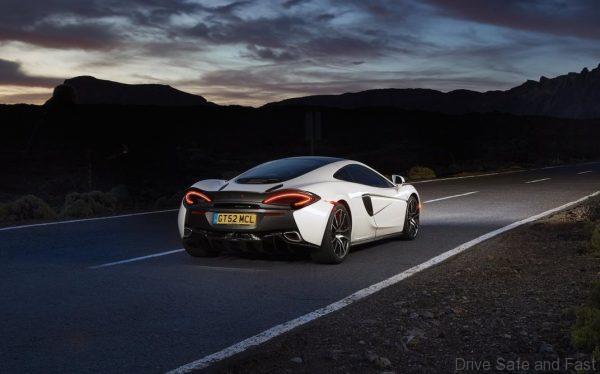 McLaren-570GT-2017_4
