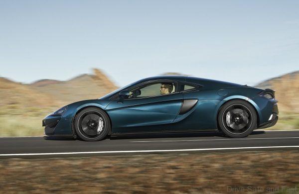 McLaren-570GT-2017_9