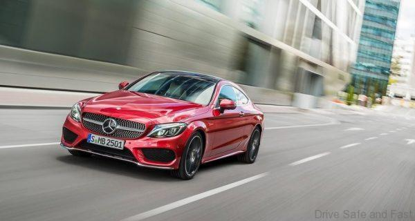 Mercedes-Benz-C-Class_Coupe-1