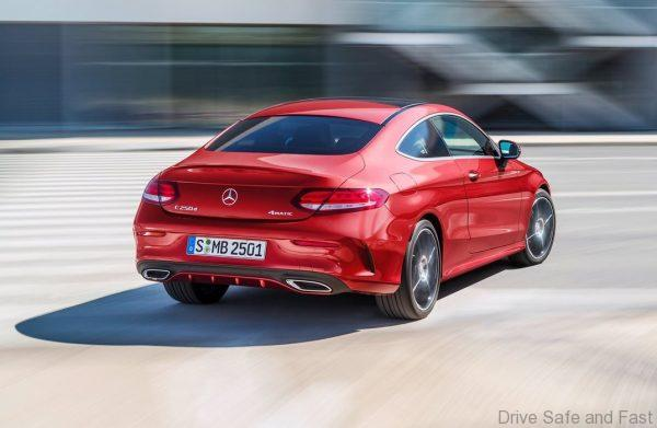 Mercedes-Benz-C-Class_Coupe-3