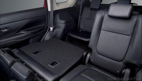 Mitsubishi outlander6