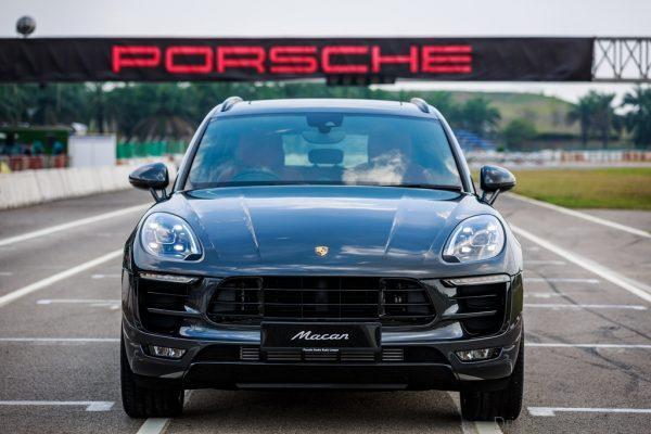 Porsche-Macan-09