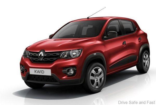 Renault-Kwid-2