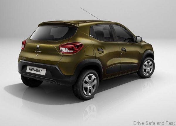 Renault-Kwid-3
