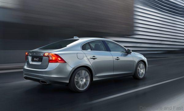 S60 - Bright Silver - BG11