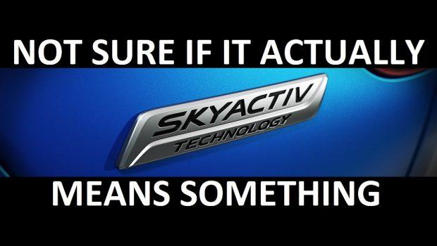 Skyactiv-Technology1-1800x450