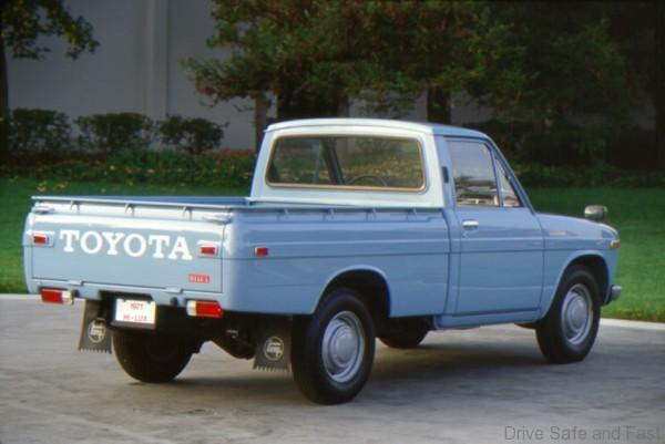 Toyota 1971_Hilux